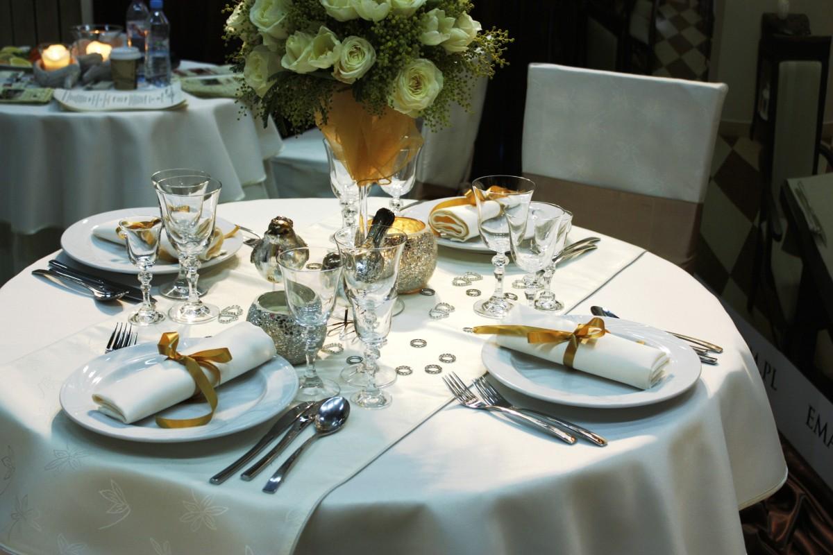 repas-mariage