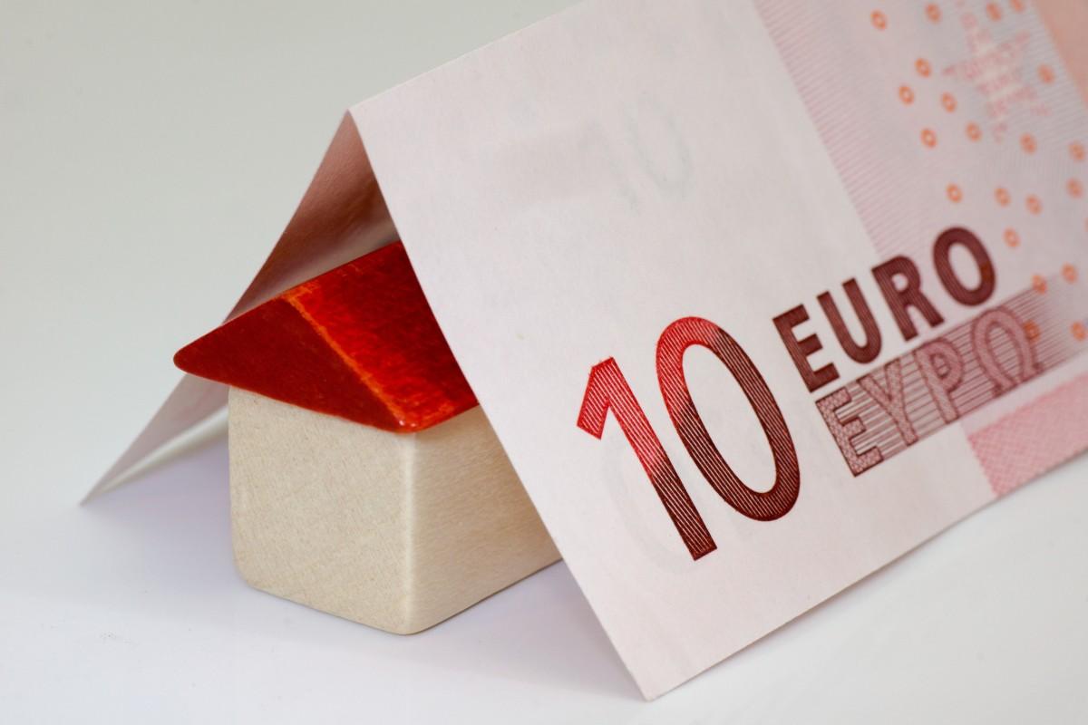 financer-maison