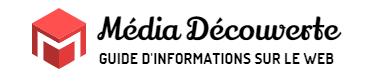 Média Découverte
